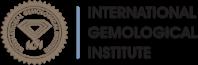 img-member